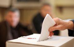 ''Шиптарски избори на Косову и Метохији НИСУ и НЕ МОГУ бити статусно неутрални'' - http://www.srbijadanas.net/siptarski-izbori-na-kosovu-metohiji-nisu-ne-mogu-biti-statusno-neutralni/