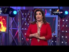 Bigg Boss Grand Finale | freedeshitv.in-Watch Daily Hindi Serials in High Quality
