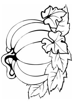 Here are the Beautiful Sketches Of Minnie Mouse Colouring Pages. This post about Beautiful Sketches Of Minnie Mouse Colouring Pages was posted . Leaf Coloring Page, Pumpkin Coloring Pages, Fall Coloring Pages, Free Coloring, Coloring Pages For Kids, Coloring Sheets, Coloring Books, Thanksgiving Coloring Pages, Mandala Coloring