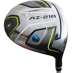 165.75$  Watch now - http://ali6cr.worldwells.pw/go.php?t=32763449675 - New mens Golf clubs AZ-218 Golf driver 9.5 or 10.5 loft driver clubs with Graphite Golf shaft  free shipping