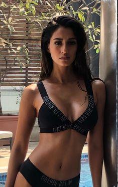 Visit the post for more. Indian Bollywood Actress, Beautiful Bollywood Actress, Beautiful Indian Actress, Beautiful Actresses, Indian Actresses, Hottest Pic, Hottest Models, Disha Patni, Bollywood Bikini