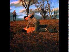Magik Markers - I Trust My Guitar, Etc.