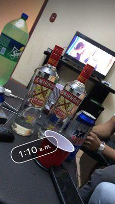 Instagram Life, Instagram Story Ideas, Alcohol Bottles, Vodka Bottle, Teen Drinks, Alcohol Aesthetic, Smoke Photography, Bad Boy Aesthetic, Cute Wallpaper For Phone