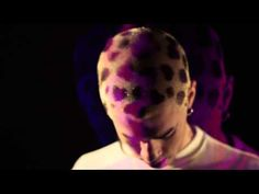 Natos y Waor - KARMA ft. Cheb Rubën (Videoclip Oficial) [Barras Bravas V... Hiphop, Karma, Youtube, Fictional Characters, Frases, Video Clip, Singers, Music, Hip Hop