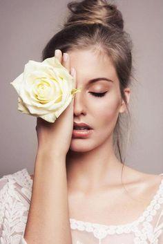 Unomatch Women Beautiful Floral Print Cardigan