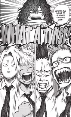 Read Boku No Hero Academia / My Hero Academia Chapter 68 Manga Online in English High Quality only at. Manga Drawing, Manga Art, Anime Art, My Hero Academia Memes, My Hero Academia Manga, Academia Online, Animes On, Manga Covers, Manga Illustration