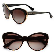 26dc4afc1b Shop Women s David Yurman Sunglasses on Lyst. Track over 218 David Yurman  Sunglasses for stock and sale updates.