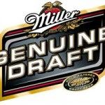 Photoflyer on tour with Miller Genuine Draft
