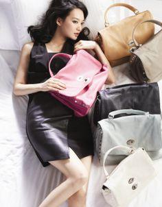 [FS화보] 신민아, 시크&섹시 '자넬라토' 화보 공개 http://www.fashionseoul.com/?p=24807