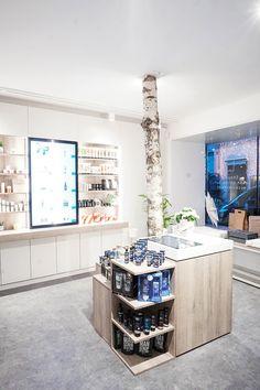 Shops, My Mirror, Heart, Home Decor, Graz, Tents, Decoration Home, Room Decor, Retail