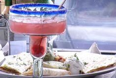 Traverse City's Restaurant Week Begins