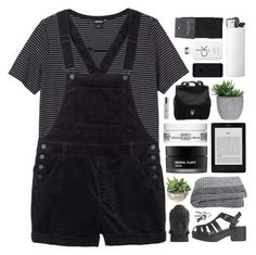 """""""if you were a poet and i was a faultless muse."""" by moonlight-baby ❤ liked on Polyvore featuring Monki, Nearly Natural, Windsor Smith, Kiehl's, Koh Gen Do, Lux-Art Silks, Proenza Schouler, Colbert MD, SELECTED and Calvin Klein"""