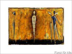 Heinz Felbermair - Untitled / M-1 (yellow)