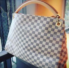 4780d5799a2  Louis  Vuitton Classic Azur Handbags At Cheap Price. Best Accessories For  Fashion Women