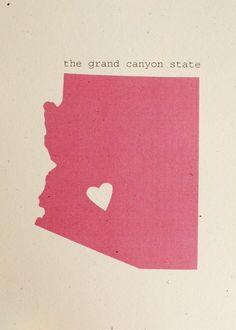 custom state love.