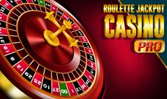This is the ad free version of our well known casino game 'Roulette Jackpot Casino Crack'.The best ad free American Roulette Jackpot Casino game, let you luck roll with the best Roulette Jackpot Casino game, developed by highly recognized Phoenix Casinos! https://play.google.com/store/apps/details?id=com.phoenix.RouletteJackpotCrackPro #Jackpot #Casino #Roulette #Free