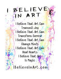 Page 1 of 1 education quotes, art education, artist quotes, creativity quotes, Education Quotes, Art Education, Craft Quotes, Art Therapy Activities, Artist Quotes, Creativity Quotes, Quote Art, Art Classroom, Art Plastique
