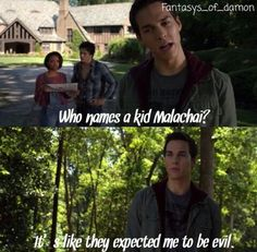 Find images and videos about the vampire diaries, tvd and damon salvatore on We Heart It - the app to get lost in what you love. The Vampire Diaries Kai, Vampire Diaries Quotes, Vampire Diaries The Originals, Chris Wood, Tvd Kai, Tvd Quotes, Vampier Diaries, Fantasy Tv, Original Vampire