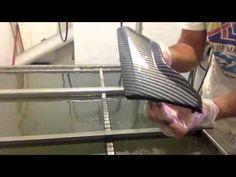 Water transfer printing España