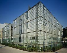 Dumas + Horacio   Central de Arquitectura   Archinect