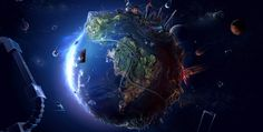 next 10 Interesting Science Facts (part-2)