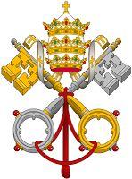 The Darkest Secrets of the Vatican
