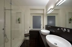 Modified Trastevere Apartement by Carola Vannini Architecture