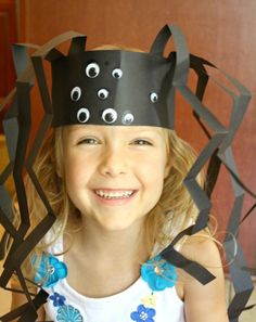 Spider  Halloween  Spider headband