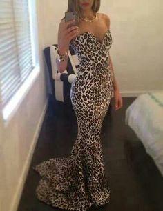 Cheetah print                                                                                                                                                                                 More