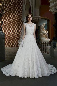 Adorable 20+ Most Popular Wedding Dresses Ideas Of The Week  https://oosile.com/20-most-popular-wedding-dresses-ideas-of-the-week-15698
