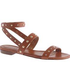 8b38e02ba165 Emery gladiator sandals - sandals - Women s shoes - J.