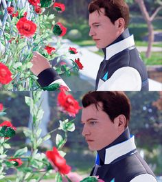 Detroit Become Human Actors, Dankest Memes, First Time, Best Friends, I Am Awesome, Gaming, Ships, Random, Drawings