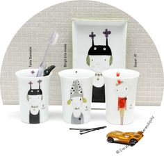 ceramic cup .:serendipity.fr:.