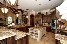 Exquisite Johns Creek Residence – $2,999,000 | Pricey Pads