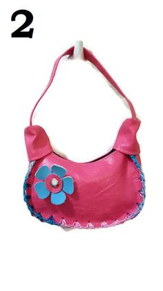 Excited to share the latest addition to my  etsy shop  Girl s Purse -  Handbag a556146cbf72f