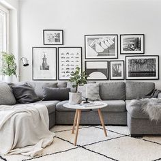 Awesome 60 Scandinavian Living Room Design Ideas https://homearchite.com/2017/08/31/60-scandinavian-living-room-design-ideas/