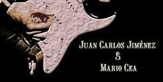 Juan Carlos Jimenez + Mario Cea @ Miudiño - Ourense musica concierto concerto