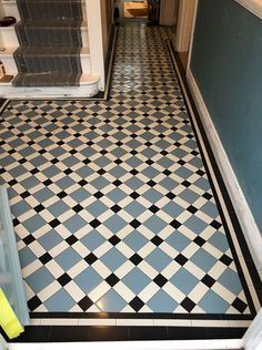 We specialise in Victorian Hallway Tiles and we offer an expert services in sorcing and laying traditional Victorian floor tiles hallway Victorian Tiles Bathroom, Victorian Mosaic Tile, Bathroom Floor Tiles, Tile Floor, Kitchen Tiles, Hall Flooring, Porch Flooring, Wooden Sofa Set Designs, Wolves