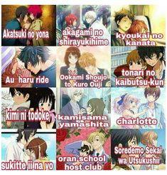 Anime Shojo, Manga Anime, Anime Amor, Anime Eyes, Otaku Anime, Good Anime To Watch, Anime Watch, Anime Love, Best Animes To Watch