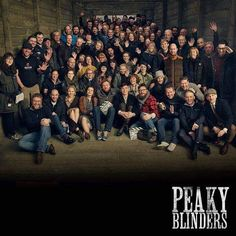 By order of the Peaky Blinders…that's a wrap! Shot by By order of the Peaky Blinders…that's a wrap! Shot by Serie Peaky Blinders, Peaky Blinders Characters, Peaky Blinders Quotes, Cillian Murphy Peaky Blinders, Boardwalk Empire, Birmingham, Peeky Blinders, Steven Knight, Red Right Hand