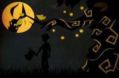 the night of the rabbit арт: 18 тыс изображений найдено в Яндекс.Картинках Arabic Calligraphy, Batman, Superhero, Fictional Characters, Image, Art, Art Background, Kunst, Fantasy Characters