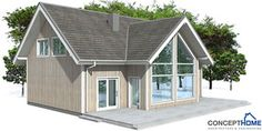 small-houses_02_house_plan_ch6.jpg