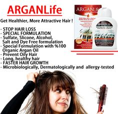 #shampoolonghair #naturalshampoo #arganlifenaturalshampoo #arganlife #arganlife #howtoshampoo #hairgrowthshampoo #arganlifehairgrowthshampoo #arganshampoo #dryhairshampoo #bestshampoo #besthairshampoo #beauty #hair #shampoo #long #growth #lossofhair