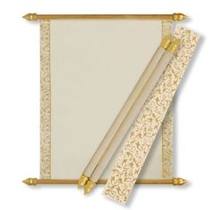 Cream based Scroll Invitations with box Scroll Wedding Invitations, Scroll Invitation, Menu Cards, Table Cards, Money Envelopes, Sweet Box, Online Invitations, Thank You Cards, Are You Happy