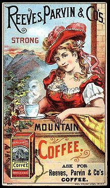 Koffie: momentje om lekker even helemaal bij jezelf te komen *Coffee: Relaxing Me-time Moment