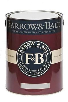 Image result for farrow and ball masonry paint
