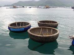 Vietnam Bamboo Boat - cheap price ( jenny 00841203970669)