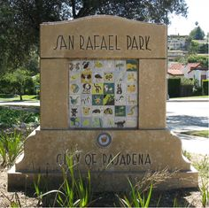 Looking to move to San Rafael Pasadena? Here are 10 things you need to know! Check it out at: http://darlingandbaron.com/10-things-you-should-know-about-la-canada-flintridge/  #SanRafael #Realtor #HomesForSale #RealEstate