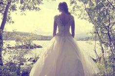 Wedding Gallery - Lake District Wedding Photography
