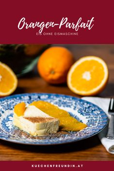 Defining Protein - Tricks of healthy life Sorbet, Cornbread, Cantaloupe, Healthy Life, Protein, Sweets, Fruit, Ethnic Recipes, Hallo Winter